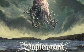 Battlesword-And-Death-Cometh-Upon-Us-album-cover
