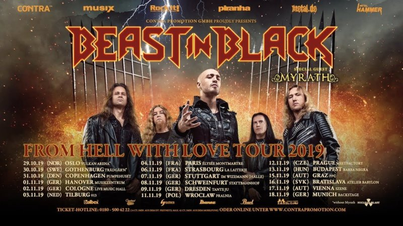 Beast-In-Black-tour-flyer-2019