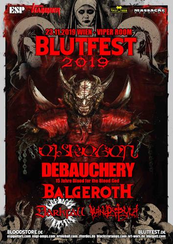 Blutfest-Wien-2019