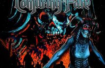 CONJURING-FATE-Curse-Of-The-Fallen-album-cover