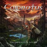 CORONATUS streamen neue Single