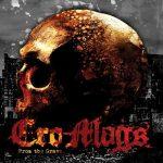 CRO-MAGS – veröffentlichen neues Musikvideo zu'No One's Victim'