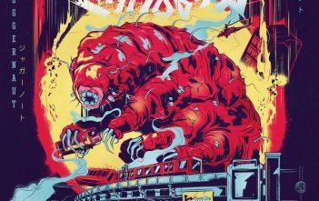 CRYPTOBIOSIS-Juggernaut-album-cover