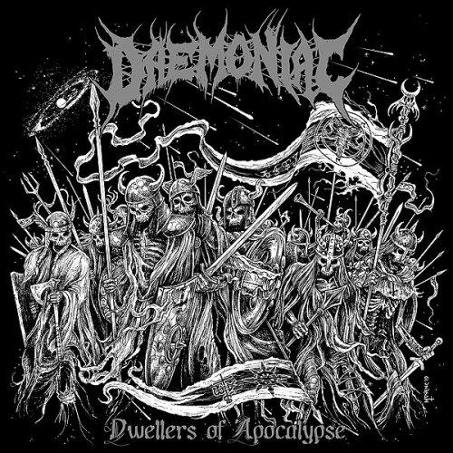 DAEMONIAC-Dwellers-of-Apocalypse-album-cover