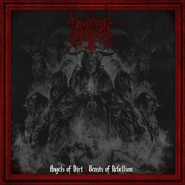 DARKMOON-WARRIOR-Angels-of-Dirt-Beasts-of-Rebellion-album-cover