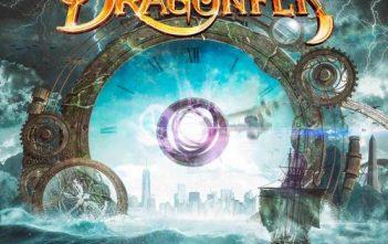 Dragonfly-Zeitgeist-album-cover