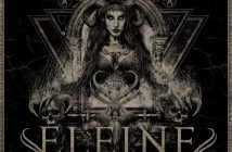 Eleine-All-Shall-Burn-album-cover