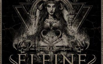 Eleine-All-Shall-Burn-album-cover