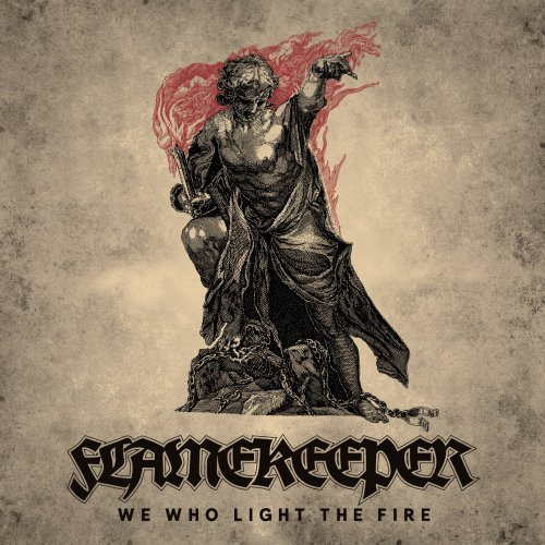 Flamekeeper-We-Who-Light-The-Fire-album-cover