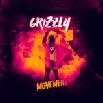 Grizzly-Movement-album-cover