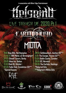 Helgrind-11-04-20-escape-metal-corner-event-flyer