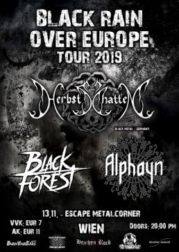 Herbstschatten-13-11-19-escape-metalcorner-event-flyer