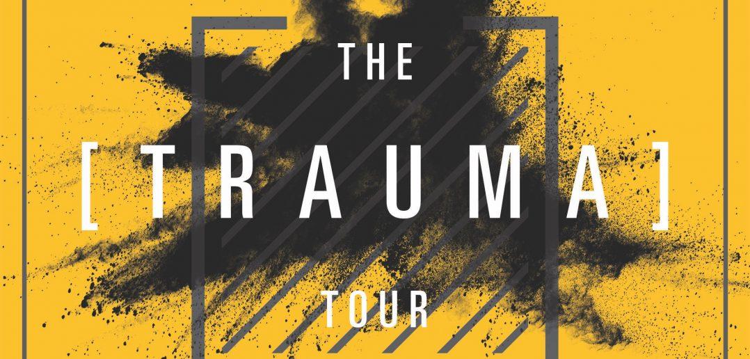 I_Prevail_Trauma_Tour