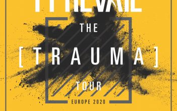 I_Prevail_Trauma_Tour