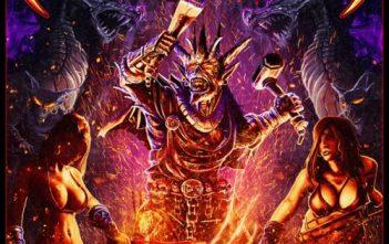 MAGIC-KINGDOM-metalmighty-album-cover