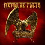 Metal De Facto – Imperium Romanum