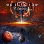 Millennium – A New World