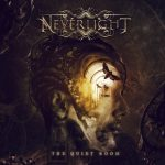 NEVERLIGHT – The Quiet Room