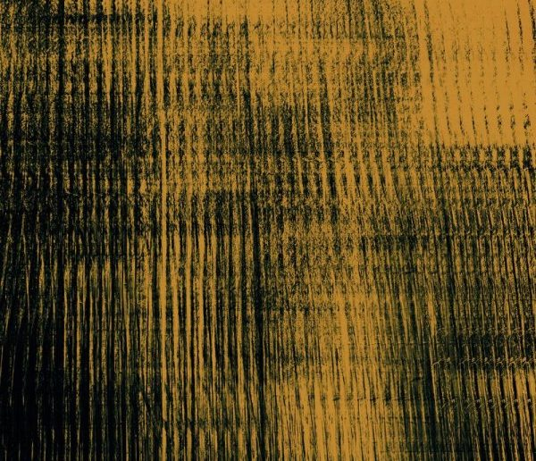 PAPIR-VI-album-cover