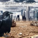 PATRICK HEMER – The Writing's On The Wall
