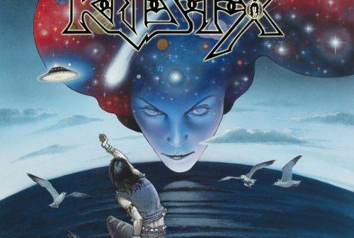 RUSTX-Center-of-the-Universe-album-cover