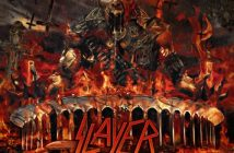 Slayer-The-Repentless-Killogy-Live-At-the-Forum-in-Inglewood-CA-album-cover