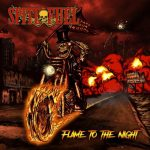 Spitefuel – Flame To The Night