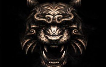Tygers-Of-Pan-Tang-Ritual-album-cover
