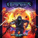 VICTORIUS – Neue Single  und Official Lyric Video vom kommenden Album