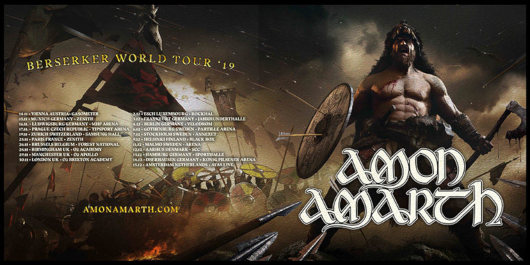 amon-amarth-berserker-eu-tour-2019