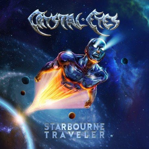 crystal-eyes-starborn-traveler-album-cove