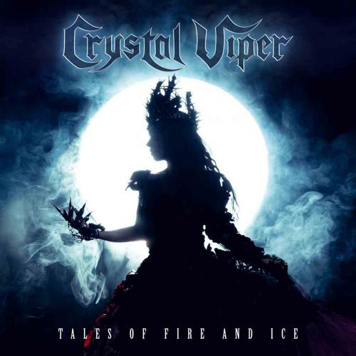 crystal-viper-tales-of-fire-and-ice-album-cover