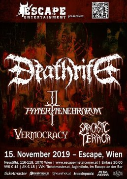 deathrite-15-11-19-escape-metalcorner-event-flyer