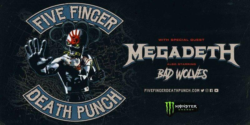 five-finger-deathpunch-tourflyer-2020