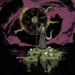 GROTTO – Lantern Of Gius