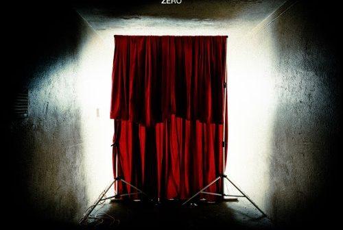 misery-loves-co-zero-album-cover