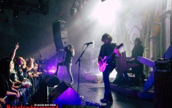 moonspell-live-2019-graz