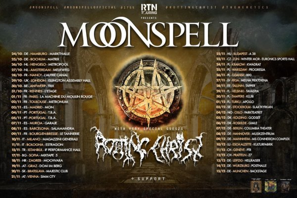 moonspell-tourflyer-2019