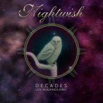 NIGHTWISH – veröffentlichen Single/Live Clip!