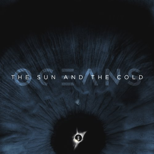 oceans-the-sun-and-the-cold-album-cover