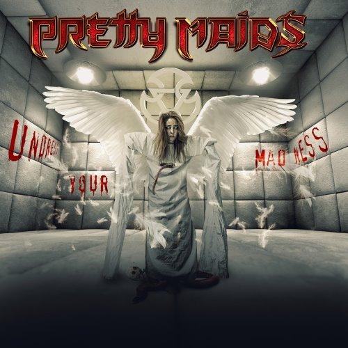 pretty-maids-undress-your-madness-album-cover