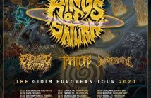rings-of-saturn-The-Gidim-European-Tourflyer-2020