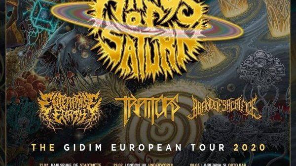 rings-of-saturn-The-Gidim-European-Tourflyer-2020