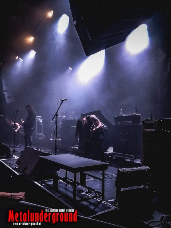 rotting-christ-live-2019-graz