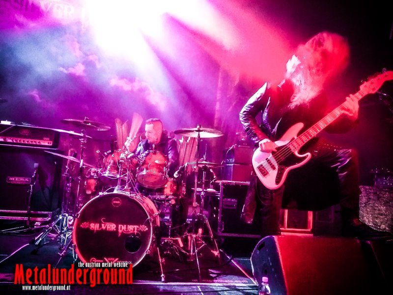 silverdust-live-2019-graz