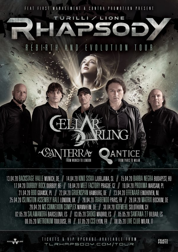 tlrhapsody-cellardarling-tour-flyer-2020