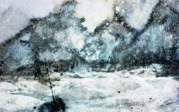vinsta-drei-deita-album-cover