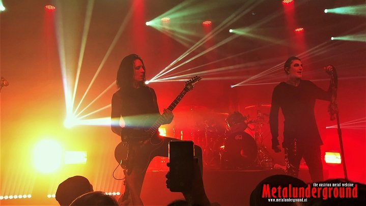 02-Motionless-in-White-SimmCity-19-02-1