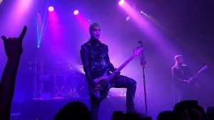 02-Motionless-in-White-SimmCity-19-02