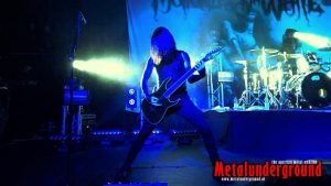 02-Motionless-in-White-SimmCity-19-04-1